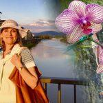 Donna Carnahan - La Donna Foto - Italian Landscape Photography - Silos at Sawyer Yard, #308 Houston,TX