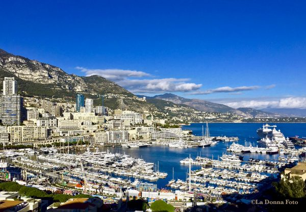 Monte Carlo - La Donna Foto - Italian Landscape Photography - 1502 Sawyer Street, Unit 308 - Houston, TX 77007