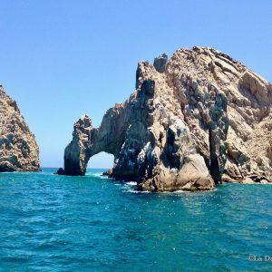 Cabo San Lucas -La Donna Foto - Italian Landscape Photography - 1502 Sawyer Street, Unit 308 - Houston, TX 77007
