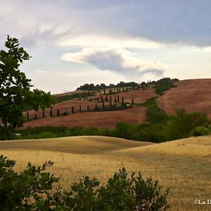 Val d'Orca - Italian Landscape Photography - La Donna Foto Houston, TX 77007