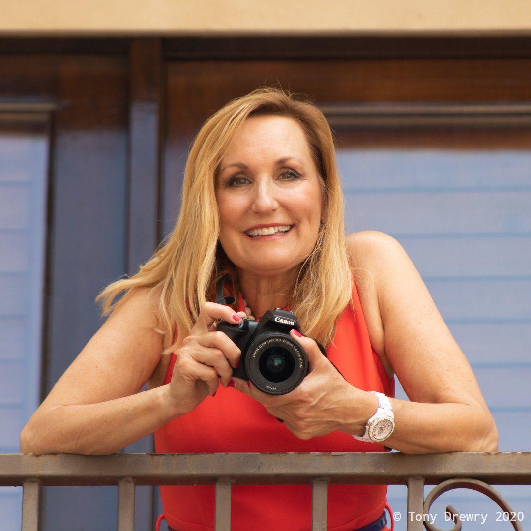La Donna Foto